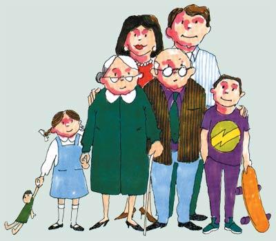 http://thisislife.ucoz.ru/Oldmen/2011/family.jpg
